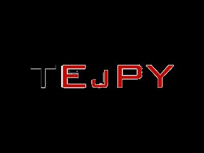 Tejpy