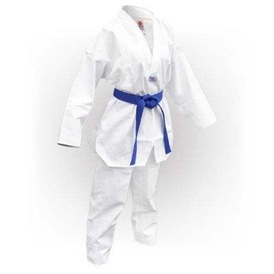 Kimono Taekwondo ITF, Saman, Basic