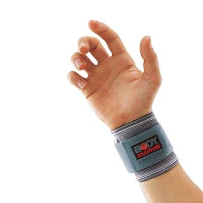 Banda elastica pentru incheietura mainii