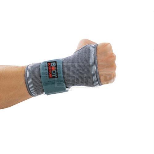 Banda elastica pentru incheietura si palma