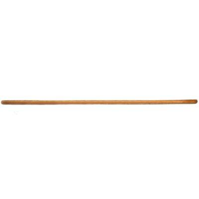 Jo, din lemn de stejar rosu taiwanez, 130 cm