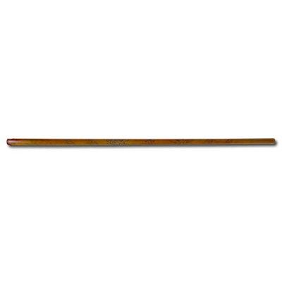 Jo, din lemn de stejar rosu taiwanez, model dragon, 130 cm
