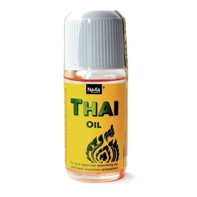 Ulei Thai, N848, 120 ml