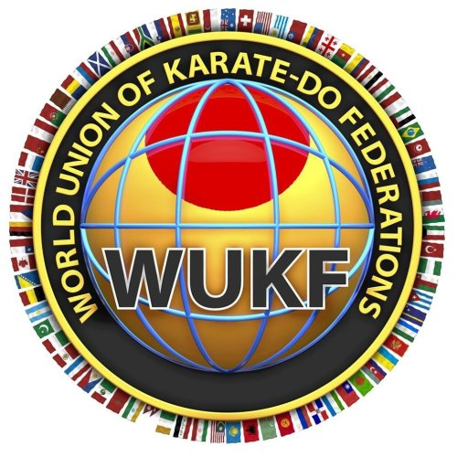 Manusi Karate, Saman, Shobu Ippon WUKF, rosu