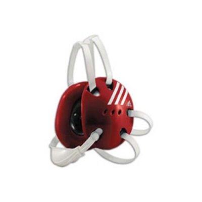 Protectie de ureche, Adidas, Response, rosie
