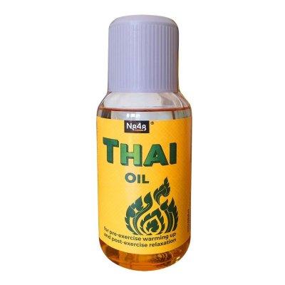 Ulei Thai, N848, 450 ml