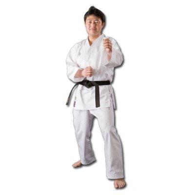 Kimono Karate, Tokaido KUMITE MASTER PRO (WKF)