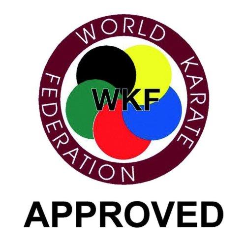 Protectie de piept, Tokaido, WKF